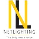 Netlighting Gutscheine