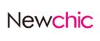 Newchic Gutscheine