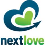 Nextlove Gutscheine