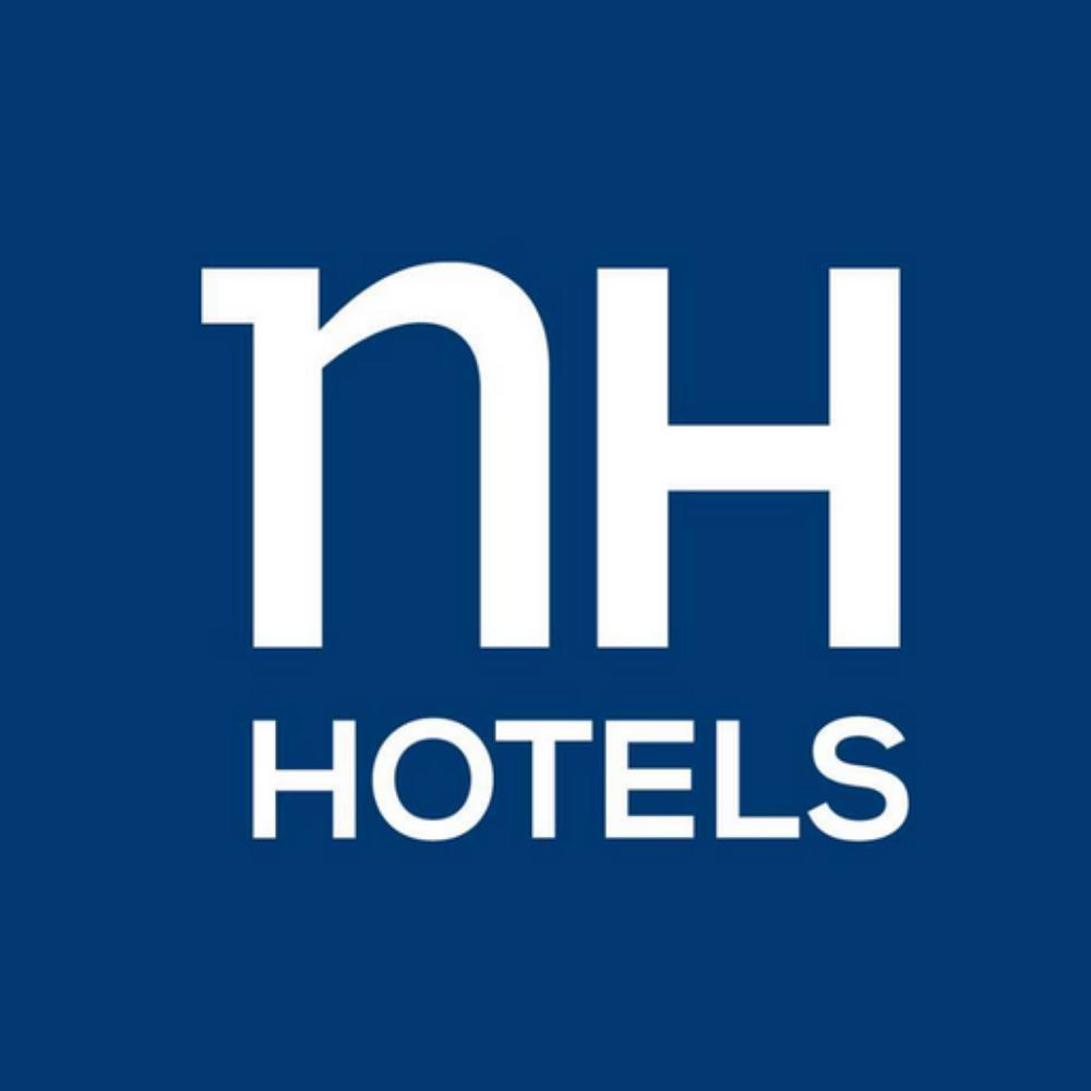 Nh-hotels Gutscheine