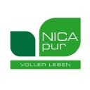 Nicapur Gutscheine