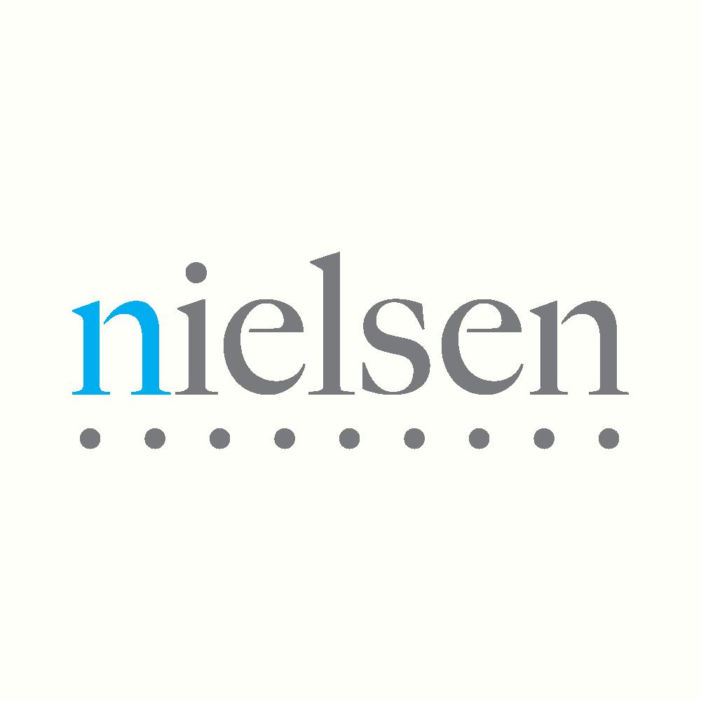 Nielsen-onlinereg Gutscheine