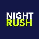 Nightrush Gutscheine