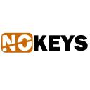 Nokeys Gutscheine