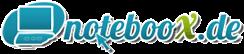 Noteboox Gutschein: Die besten Gutscheine für Noteboox