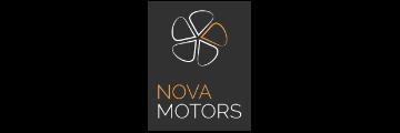 Nova-motors Gutscheine