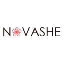 Novashe Gutscheine