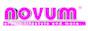 Novum Gutscheine
