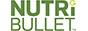 Nutribullet Gutscheine