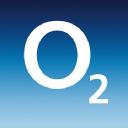 O2recycle Gutscheine