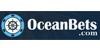 Oceanbets Gutscheine