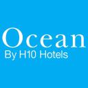 Oceanhotels Gutscheine