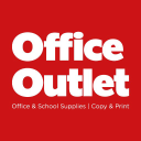 Officeoutlet Gutscheine