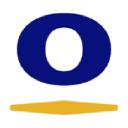 Olympus-europa Gutscheine