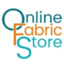 Shop festive fall fabrics with Online Fabric Store! Enjoy $6 off all orders $65+ with code FALLFABRIC!! Offer ends 9/30!
