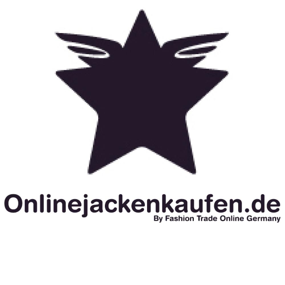 Onlinejackenkaufen Gutscheine