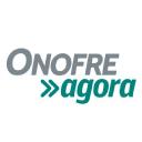 Onofreagora Gutscheine