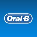 Oralb Gutscheine