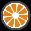 Orangepuzzle Gutscheine