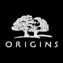 Origins Gutscheine
