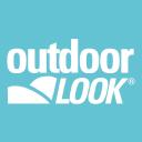 Outdoorlook Gutscheine