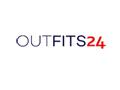 Outfits24 Gutscheine