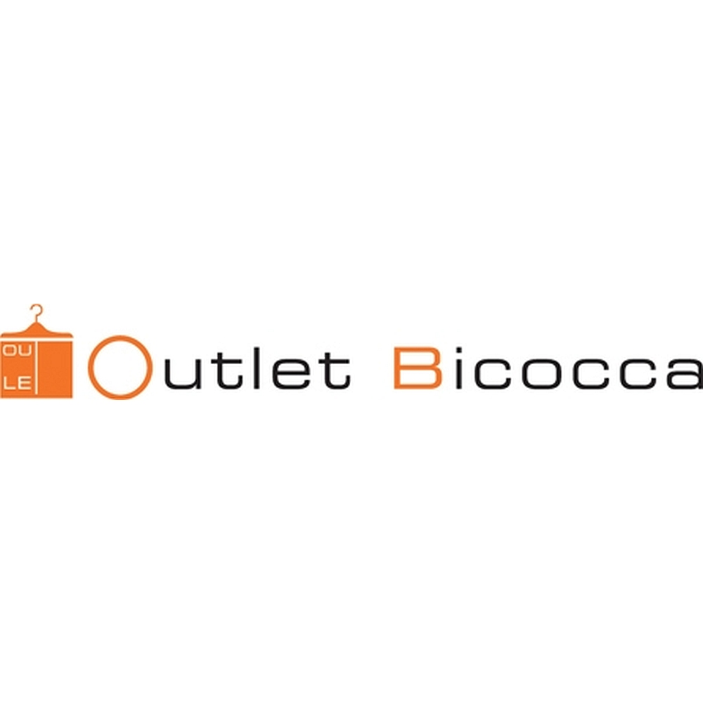 Outletbicocca Gutscheine