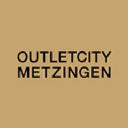 Outletcity Gutscheine