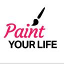 Paintyourlife Gutscheine