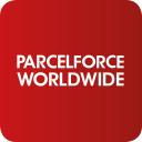 Parcelforce Gutscheine