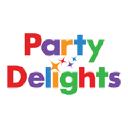 Partycity Gutscheine