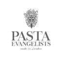 Pastaevangelists Gutscheine