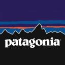 Patagonia Gutscheine