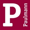 Paulmann Gutscheine