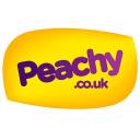Peachy Gutscheine