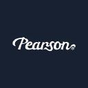 Pearson1860 Gutscheine