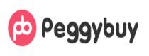 Peggybuy Gutscheine