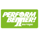 Perform-better Gutscheine