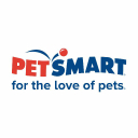 Petsmart Gutscheine