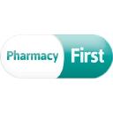 Pharmacyfirst Gutscheine