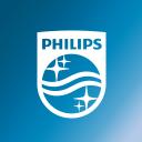Philips-shop Gutscheine
