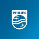 Philips Gutscheine