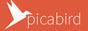 Picabird Gutschein: Die besten Gutscheine für Picabird