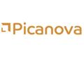 Picanova Gutscheine