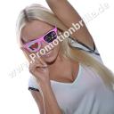 Pimp-die-brille Gutscheine