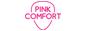 Pinkcomfort Gutscheine
