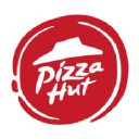 Pizzahut Gutscheine