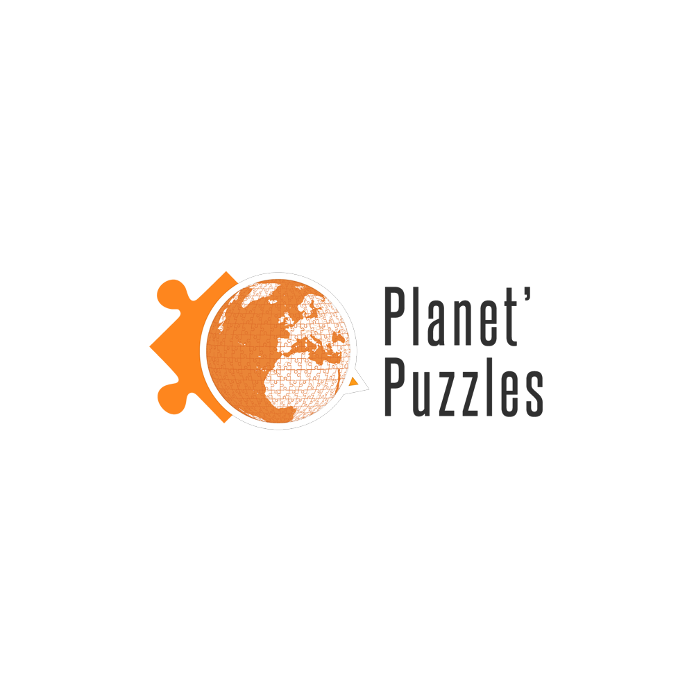 Planet-sports Gutscheine