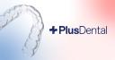 Plus-dental Gutscheine