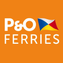 Poferries Gutscheine
